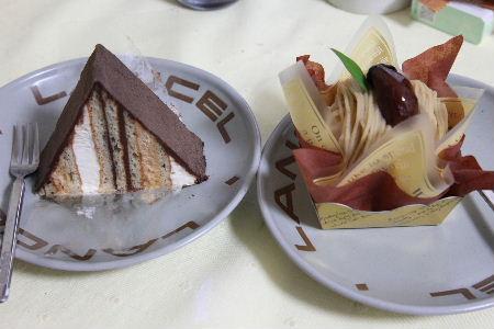 2011年11月ノエ1-3.JPG