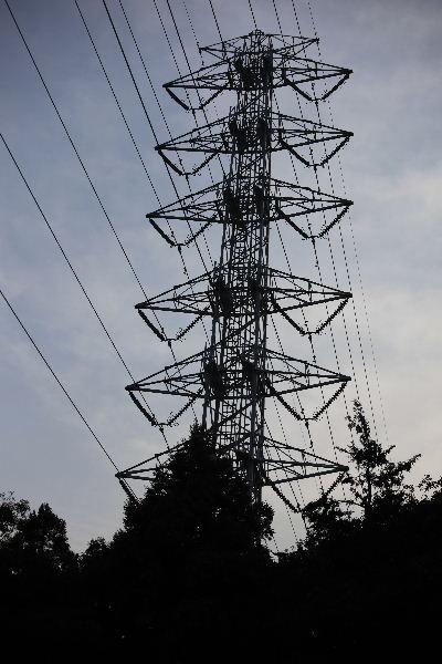 2011年11月鉄塔1.JPG