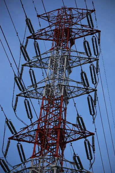 2011年11月鉄塔1-4.JPG