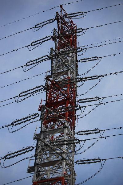 2011年11月鉄塔1-5.JPG
