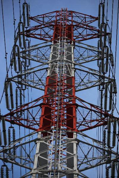 2011年11月鉄塔1-6.JPG