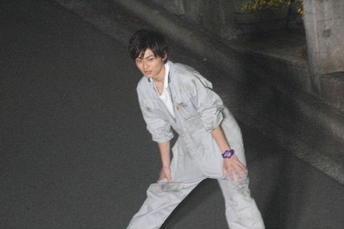 2011年5月撮影2-5.JPG