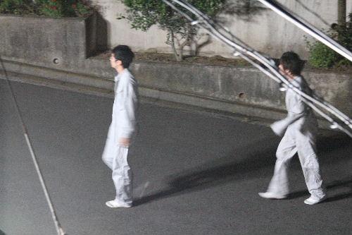 2011年5月撮影3-1.JPG