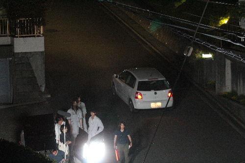 2011年5月撮影4-3.JPG