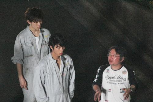 2011年5月撮影4-4.JPG