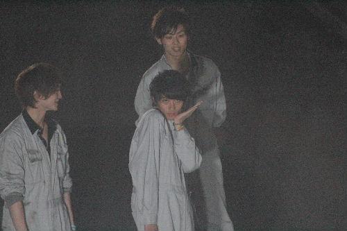 2011年5月撮影4-5.JPG