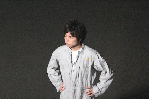 2011年5月撮影5-1.JPG