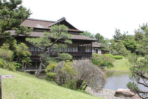2011年6月園4-1.JPG