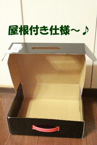 2012年4月箱2-1.JPG